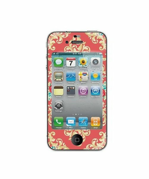 ROYAL PARTY (ロイヤルパーティー), Gizmobies - Resort-pk【iPhone4/4S専用Gizmobies】