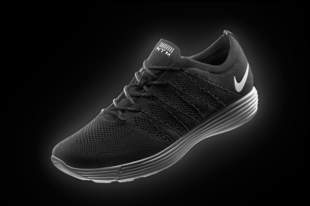 Nike 2012 Fall HTM Flyknit Collection | Hypebeast