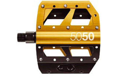 Crank Brothers 5050 XX Pedals | Evans Cycles