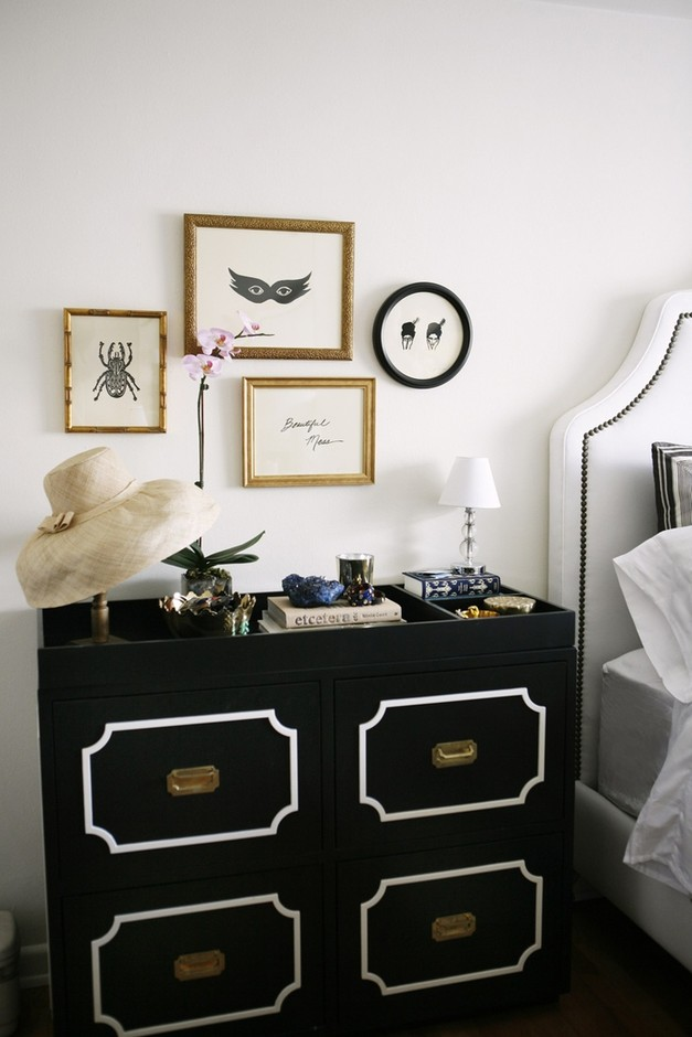 collections   Rue Magazine   Belathee Photography   FURNITURE