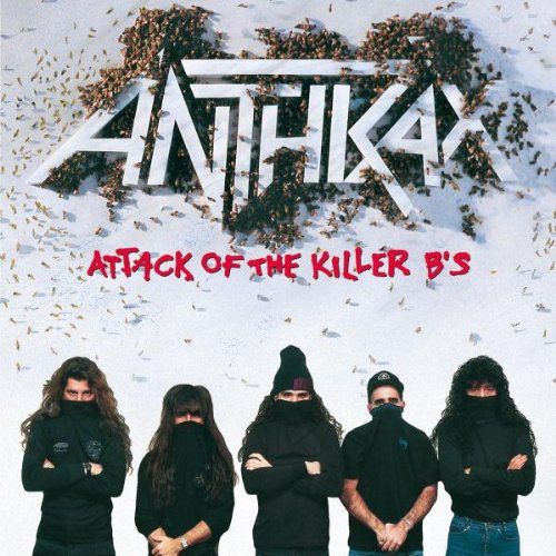 Amazon.co.jp: Attack of the Killer B's: 音楽