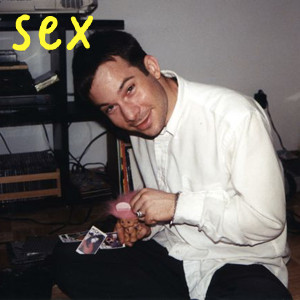 Back Issues - Sex Magazine