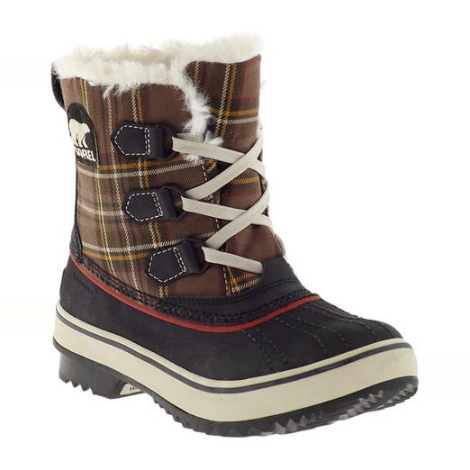 Rank & Style Top Ten Lists | Best Cold Weather Boots