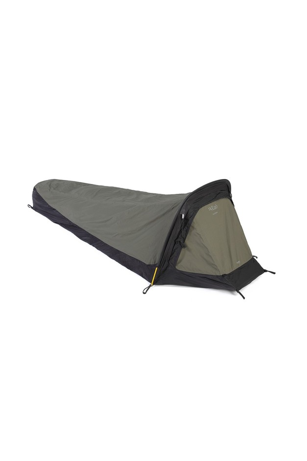 Rab® | Ridge Raider - Shelters