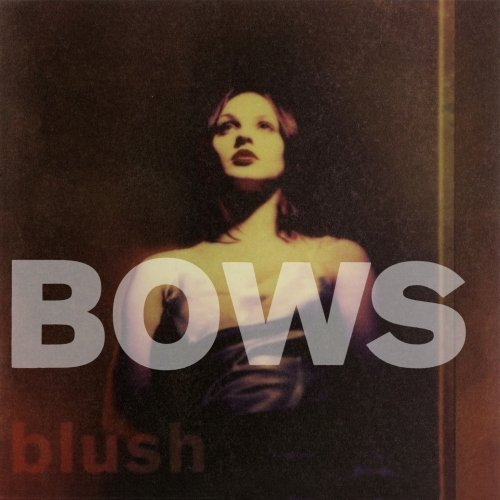 Images for Bows - Blush