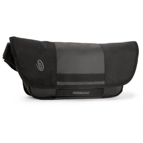 Amazon.co.jp: Timbuk2 Spark Messenger Sling, スパーク メッセンジャー スリング バック, ブラック (Kindle Paperwhite, Kindle Fire, Kindle Fire HD用): Kindleストア