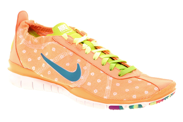 Photo 3- Surprisingly Chic Running Shoes — Go Ahead, Wear 'Em Out Of The Gym