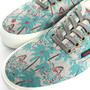 "Vans California 2013 Spring/Summer ""Aloha Camo"" Pack - sneaker resource"