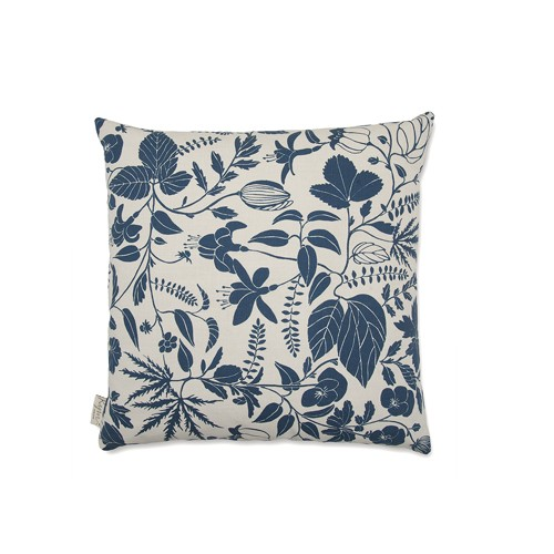 HOUSE OF RYM - Cover me up– Cushion cover - ALL PRODUCTS
