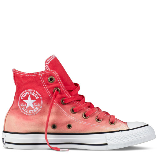 Google Image Result for http://www.converse.com/media/product/126790F/standard/126790F_l.png