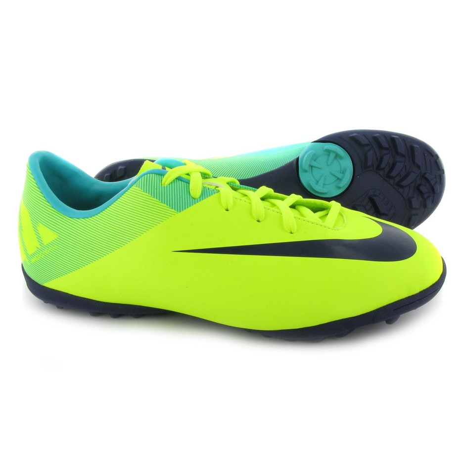Google 画像検索結果: http://www.jjbsports.com/pws/client/images/catalogue/products/09132821/zoom/09132821_yellow.jpg