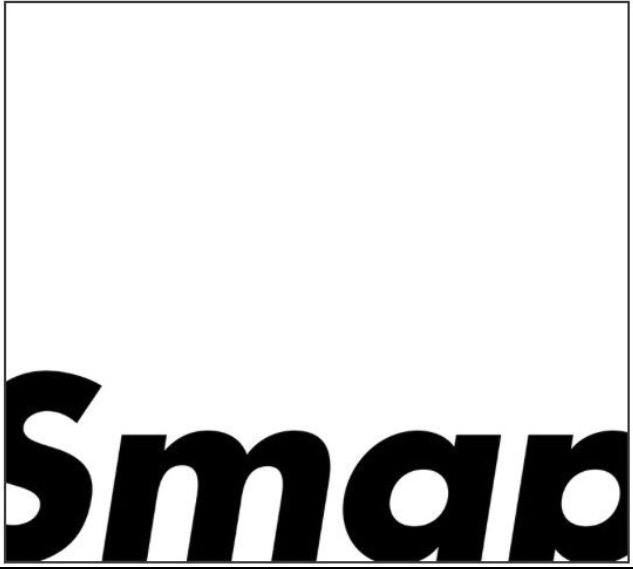 SMAP 25 YEARS|VICTOR ENTERTAINMENT ONLINE SHOP