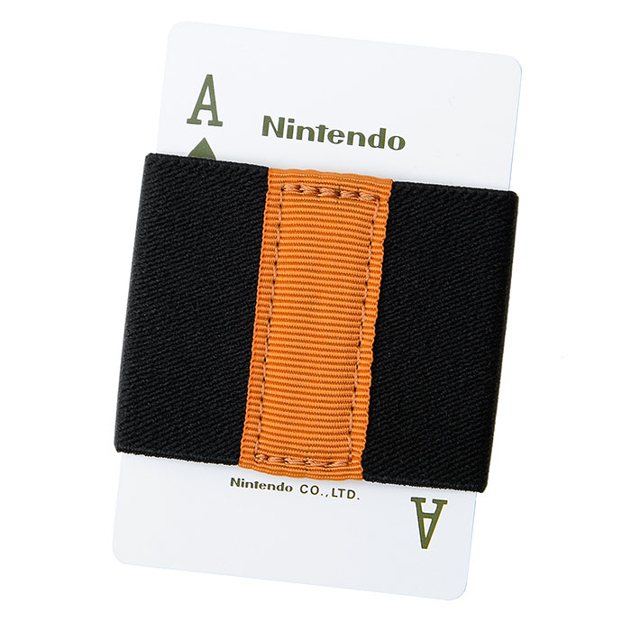 Nintendo | 任天堂別注 PORTER PLAYING CARDS | 吉田カバン | YOSHIDA & CO., LTD.