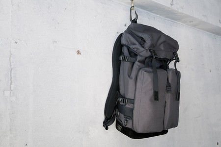 4b463ca3fc BACK PACK(COLLABO WITH PORTER)