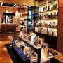 United States - Find A Store - Marc Jacobs
