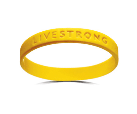 NIKE×LIVESTRONG - KING INC. | KINC INC BLOG