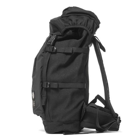 x Porter Hidden Reflective Backpack – HAVEN
