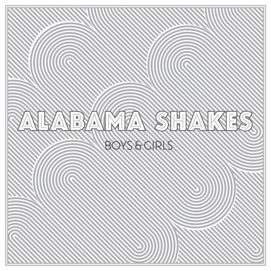 Alabama-Shakes-boys-and-girls-cover.jpeg 532×532 ピクセル