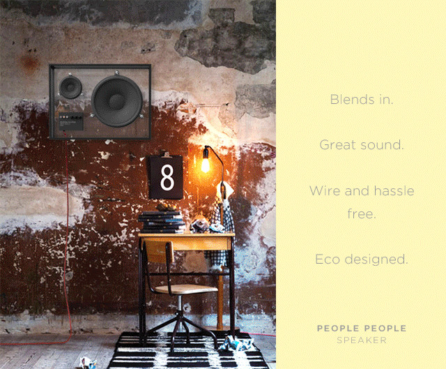 peoplepeople » That sounds great!