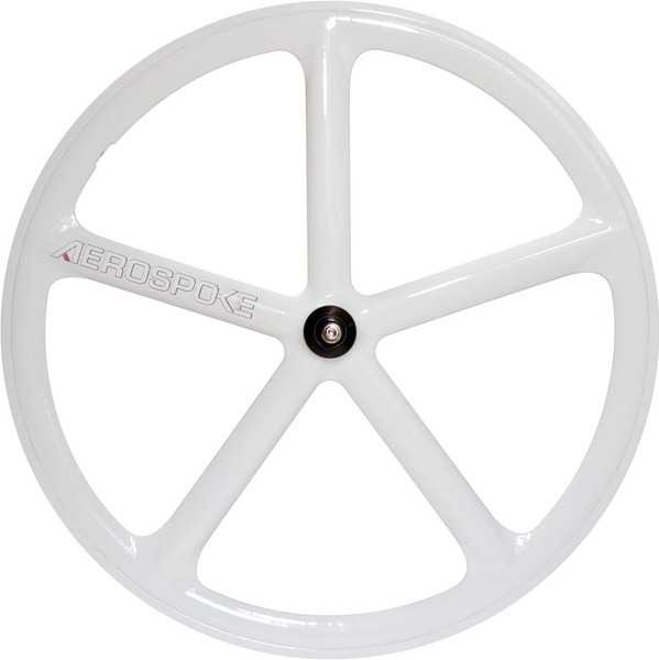 aerospoke-white-isolated_grande.jpg 599×600 ピクセル