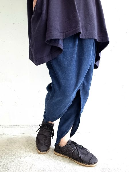 STOF 2013ss ―VOY SCOUT― : iii3