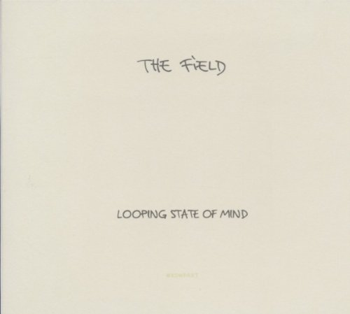 the field looping state of mind - Google 画像検索