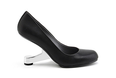 United Nude Women's Eamz Pump Leather Exotic: Amazon.co.uk: Shoes & Accessories