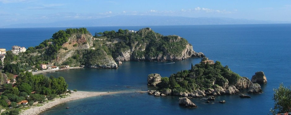 Taormina 2013 >> The most complete independent tourist city guide