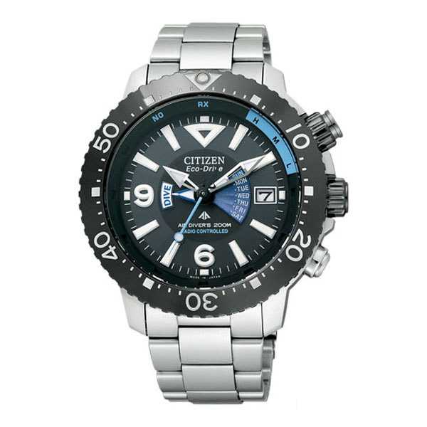 japanese electronics shop :: JoynetMall.com :: casio, seiko, citizen, canon, aiwa.. direct from japan