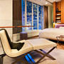 Chambers|Tablet Hotels