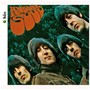 Amazon.co.jp: Rubber Soul: Beatles: 音楽