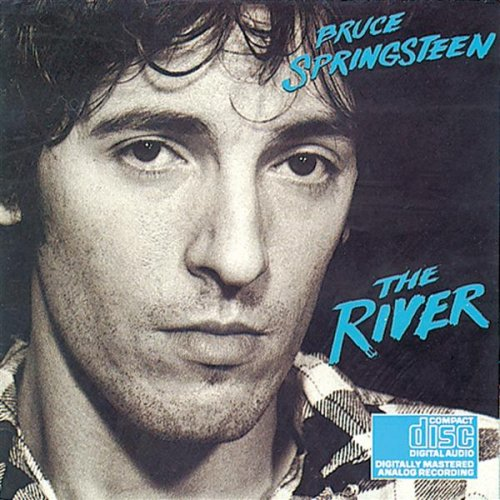 Amazon.com: The River: Bruce Springsteen: MP3 Downloads