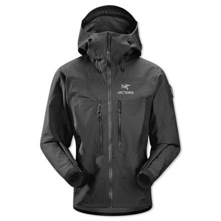 Alpha SV Jacket / Men's / Arc'teryx