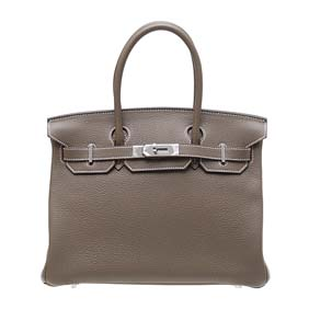 Hermes_Birkin_Bag_30_Etoupe_Taupe_Grey_Clemence_Leather_Silver_Hardware_67_1.jpg 282×282ピクセル