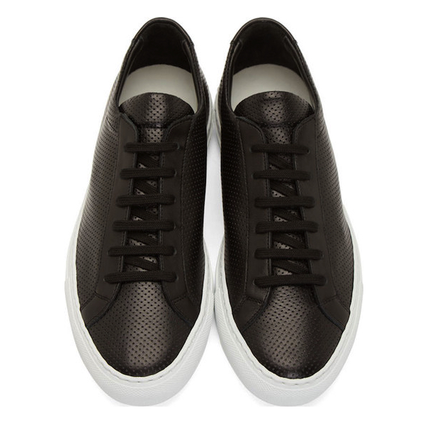 Common Projects SSENSE discount coupon promo code voucher | fashionstealer