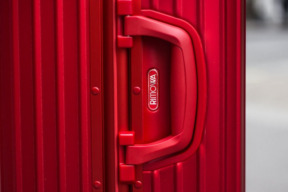 Supreme Announces RIMOWA Collaboration | Highsnobiety