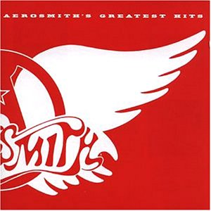 Amazon.co.jp: Greatest Hits: Aerosmith: 音楽