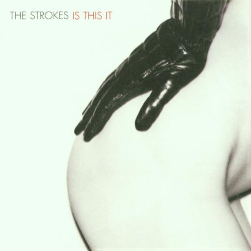 Amazon.co.jp: Is This It: Strokes: 音楽