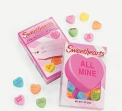 Candy Hearts★ラムネ (Sweethearts)