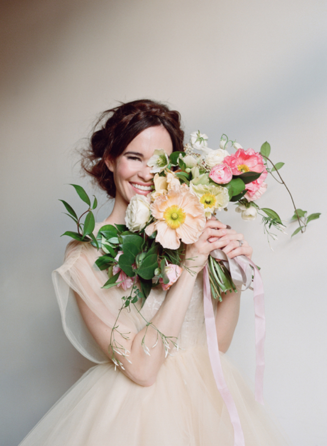 The Carlee Gown | Burnett's Boards - Daily Wedding Inspiration