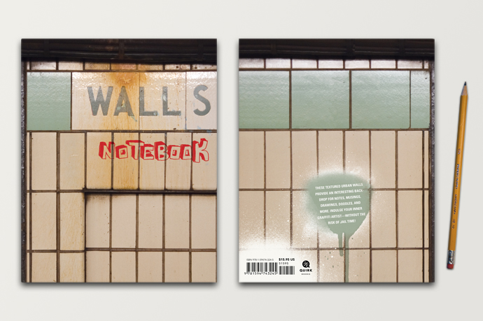 walls-notebook-8 – Fubiz™