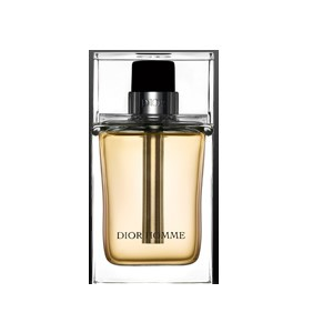 Google 画像検索結果: http://www.echemist.co.uk/productmedia/dior-homme-edt-gift-set.jpg