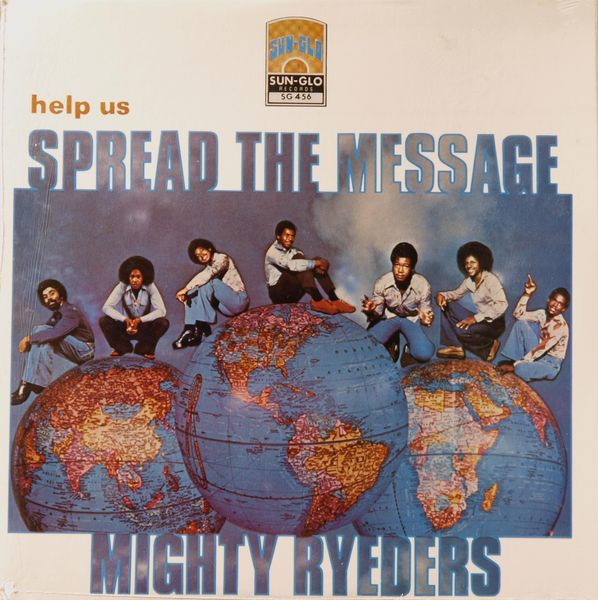 Google 画像検索結果: http://www.technodisco.net/img/tracks/m/mighty-ryeders/1154470-mighty-ryeders-help-us-spread-the-message.jpg