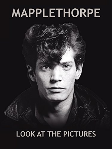 Pictures & Photos from Mapplethorpe: Look at the Pictures (2016) - IMDb