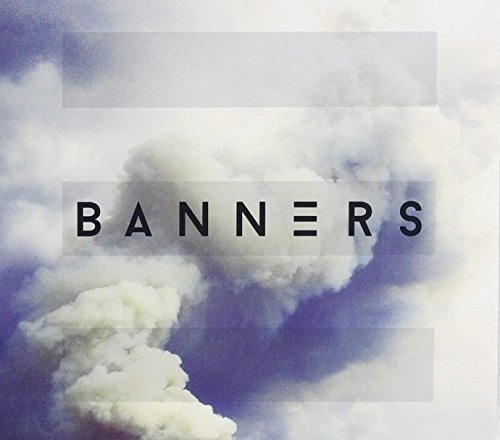 Amazon.co.jp: Banners : Banners - ミュージック