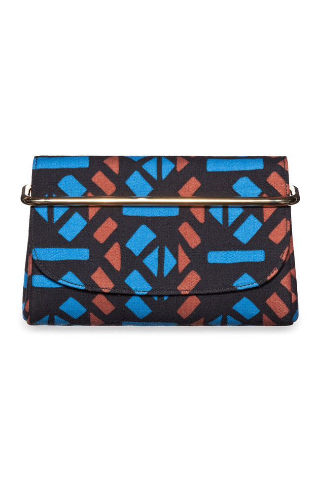 Style.com Accessories Index : fall 2011 : Marni