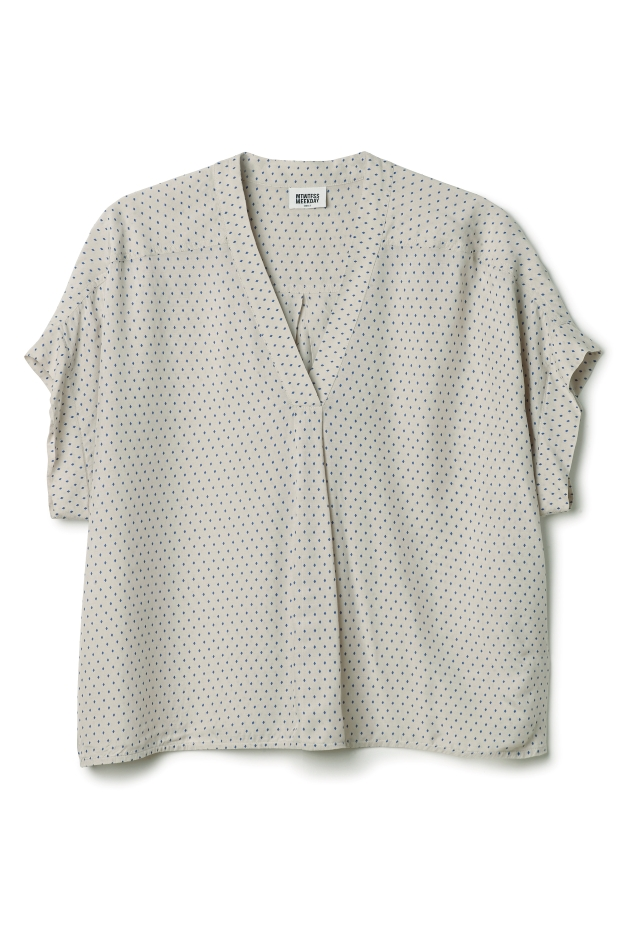 Weekday | Blouses and Shirts