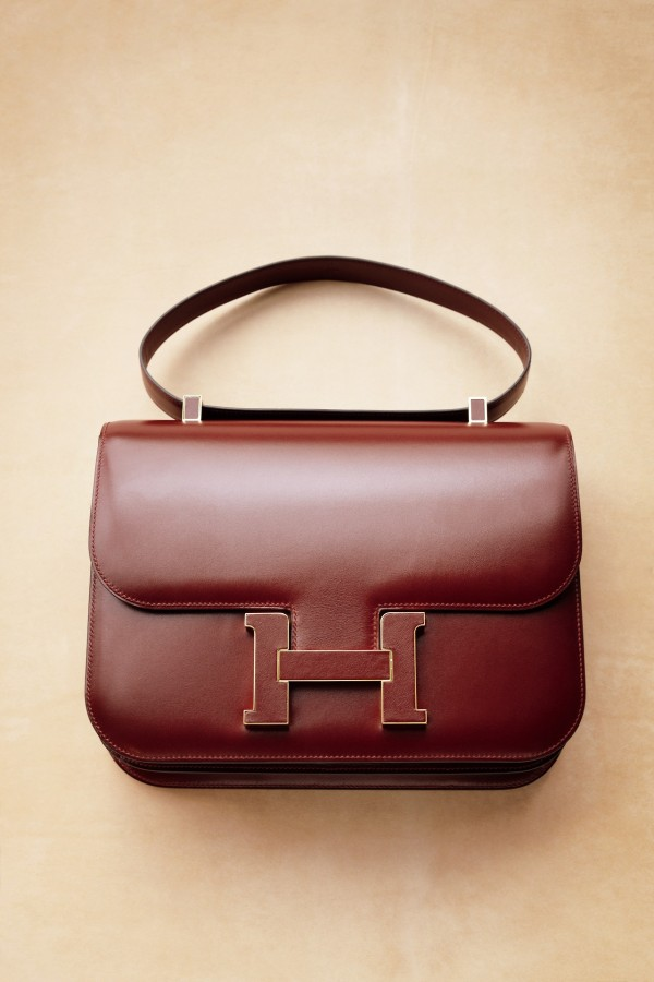 Anatomy Of A Bag: Hermès | Trendland: Fashion Blog & Trend Magazine