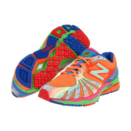 Men's New Balance 890 (MR890RW) - Reviews & Prices @ Yahoo! Shopping