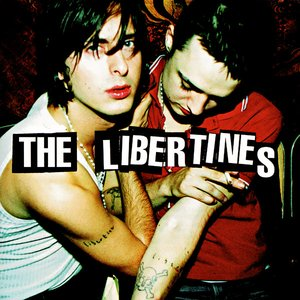 The Libertines — Free listening, videos, concerts, stats and pictures at Last.fm